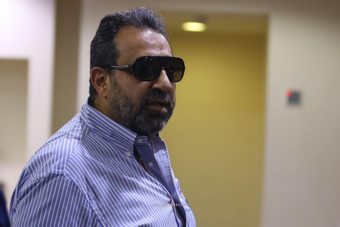 مجدي عبد الغني:الاهلي من حقه ان يطالب بنقاط المباراة امام الهلال