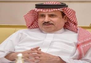 الكاتب السعودي المخضرم /حمد الشمراني يكتب: الأهلي والهلال يهزمان الجزيرة