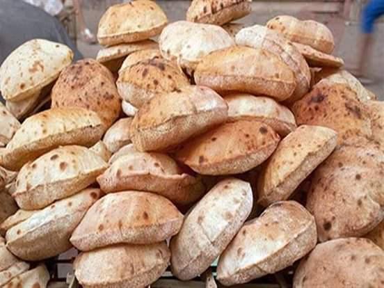 اصحاب المخابز : سوف ننهي صفوف الخبز في ثلاثة ايام اذا وافق الوزير على توصياتنا