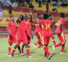 (سوداكال) يكمل اتفاقه مع مدرب تونسي للمريخ