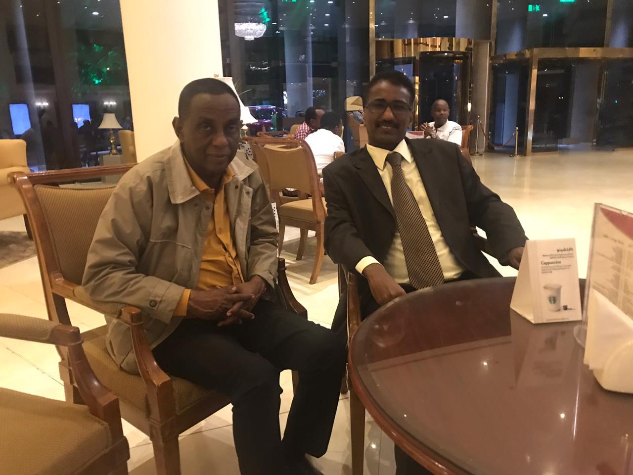رئيس رابطة أهل الهلال بالرباض يناشد الرياضيين بدعم المنتخب امام ليبيا اليوم