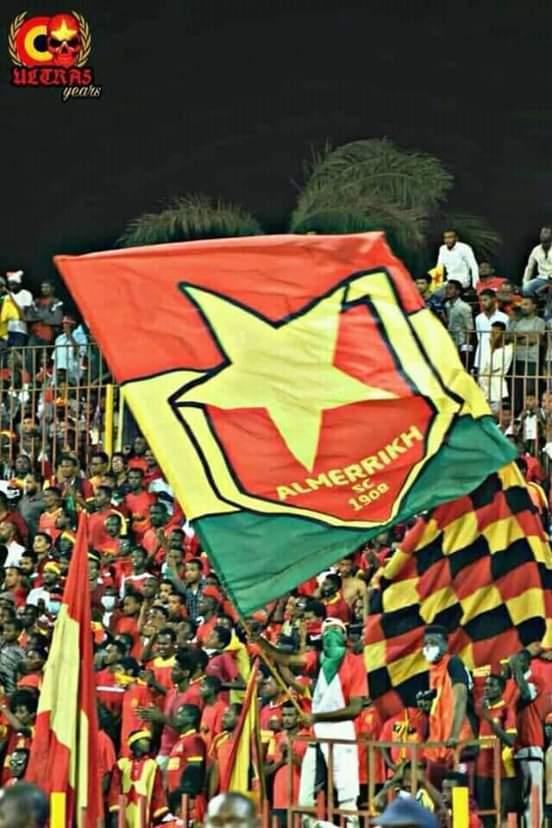 اتحاد الكرة العام يفيد الهلال بمضمون قرار (كاس) تمهيدا لتسليم الكأس للمريخ وانزال البطولة باسمه في المدونة