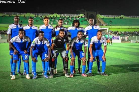 الهلال يستضيف الامل عطبرة في بطولة الدوري الممتاز