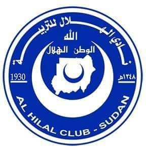 اعضاء بجمعية الهلال يطالبون الاتحاد بالتدخل لحماية النادي من..