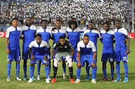 الهلال يغلق تدريبات الفريق توقّعات بعودة عماد محسن إلى الظهور في مباراة حي العرب بورتسودان