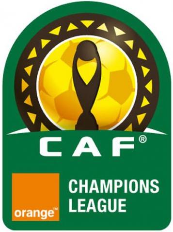 الاتحاد يقنع الكاف بإقامة مباراة غانا في استاد الخرطوم