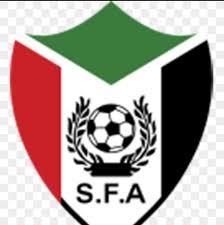 المريخ الفاشر يطالب بتأجيل مباريات الفريق في الممتاز