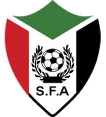 إعادة مباراة السودان وغانا لاستاد الهلال