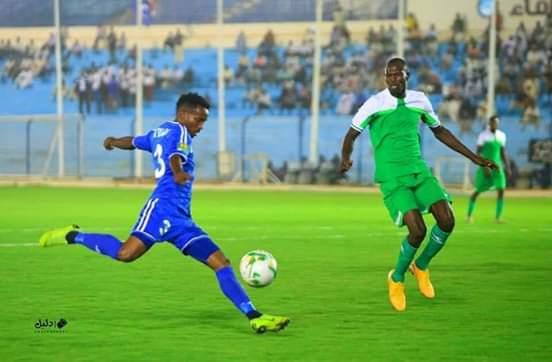 الاتحاد يؤجل مباريات الهلال والمريخ في الممتاز بسبب المنتخب