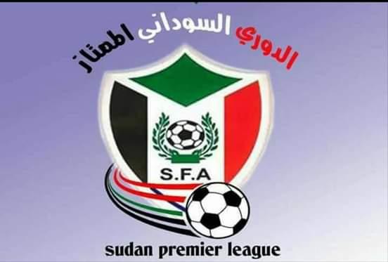 القمة السودانية في مواجهة الشرطة والخيالة بالقضارف وامدرمان