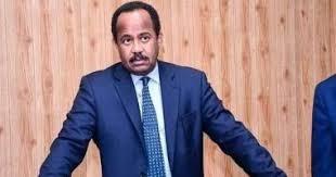 ارتفاع حالات كورونا في السودان الى 5 مؤكدة