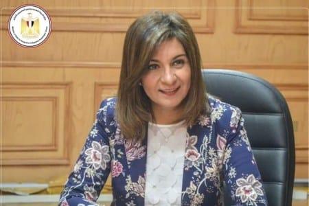مصر تعلن حالات مؤكدة بكورونا قادمة من السودان