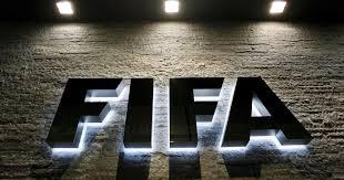الاتحاد الدولي للاعبين المحترفين ينتقد قرارات خفض الأجور