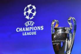 تحديد الموعد الأخير لإنهاء دوري أبطال أوروبا