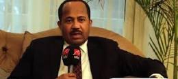 كورونا تنذر بخطر على السودان..الحالة رقم 14 فجر الثلاثاء