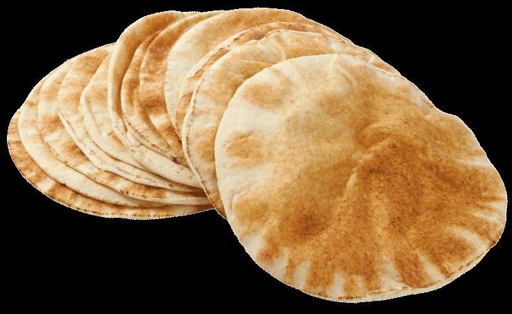 تسعيرة جديدة للخبز في الاسواق