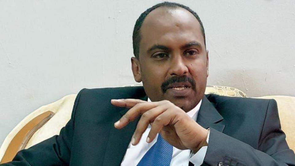 محمد الفكي:نحن في حرب شرسة مع فلول المؤتمر الوطني