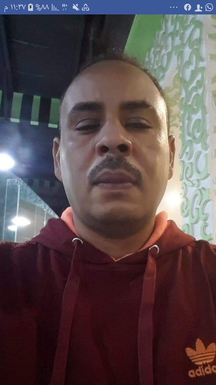 الموت يغيب محمد منير بالرياض