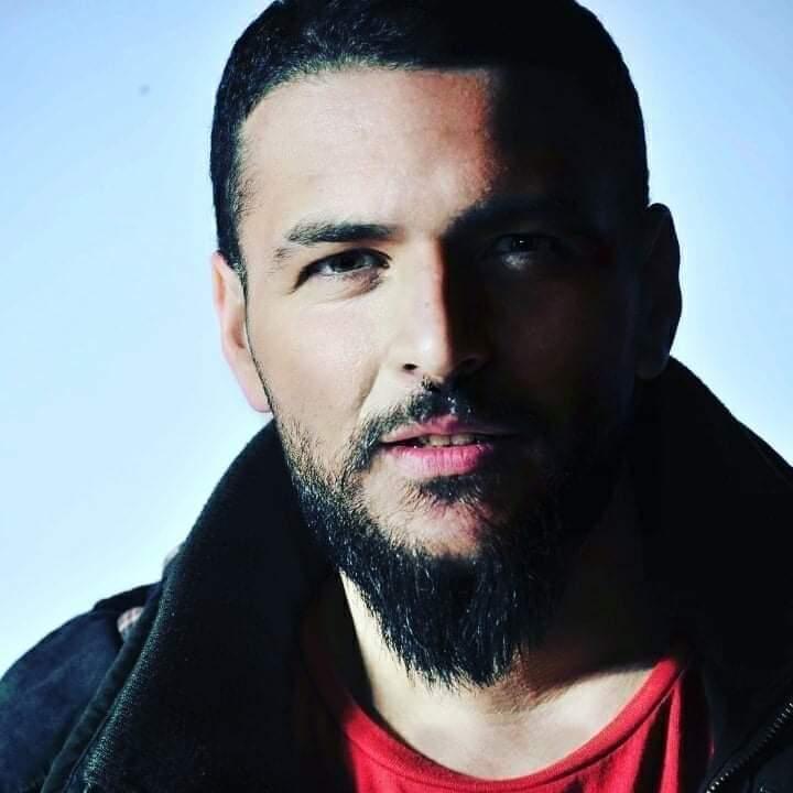 الممثل اللبناني سمير ناصر يقتحم الدراما الخليجية