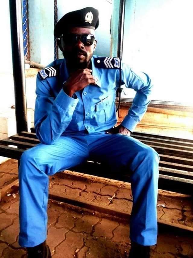 استياء وسط الشرطة بسبب حبس شرطي طلب تصريح مرور من الوزيرة البوشي