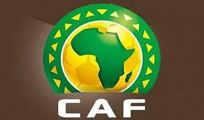 "كاف"" يضع 3 مواعيد لنصف نهائي دوري أبطال إفريقيا"