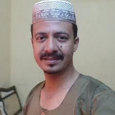 دكتور ياسر مختار :ابوبكر فيصل (جبريل)  ... بقعة ضوء مميزة في عتمة الدراما السودانية  ..