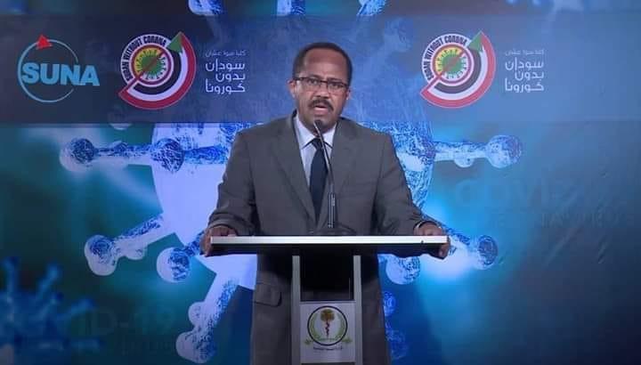 وزير الصحة: لن نرفع الحظر اذا لم تتراجع نسبة الاصابة بكرونا ونحن على أعتاب الحالة رقم 1000
