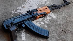 مقتل مدرب سوداني على ايدي نظامي