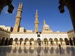 الازهر':تجوز صلاة العيد بالمنازل