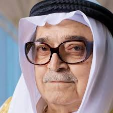"""وفاة إمبراطور الإعلام الرياضي العربي """"الشيخ صالح كامل"""" مالك .."""