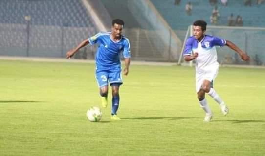 تقرير..تعليق الدوري السوداني يوقف توهج 6 نجوم