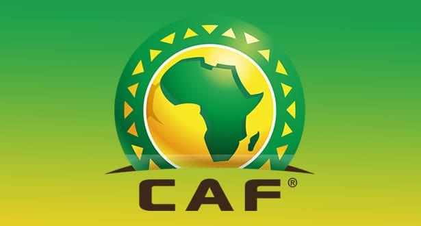 كأس الأمم الأفريقية مهددة بالتأجيل إلى 2022