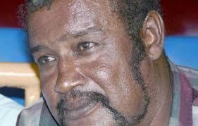 الموت يغيب نجم الدراما السودانية الهادي الصديق