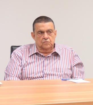 ابوجبل .. أمنا مشاركاتنا الخارجية إكمال الدوري بيد اللجنة الصحية