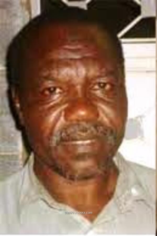 كمال عبد الغني صاحب أغلى هدف للأندية السودانية يستعيد ذكريات التتويج الأفريقي