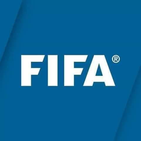 الفيفا تسمح للاعبين باللعب لثلاث اندية في الموسم