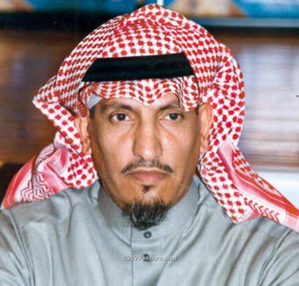 الرياض .. إصابة نائب رئيس الهلال السعودي السابق بكورونا