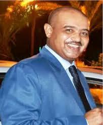 الكوارتي يؤكد جاهزيته لرئاسة الهلال