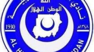 قناة الهلال تحتفل بعيدها الثالث