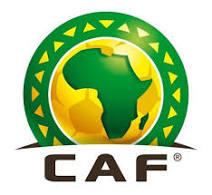 كاف:نصف نهائي ابطال إفريقيا من جولة واحدة