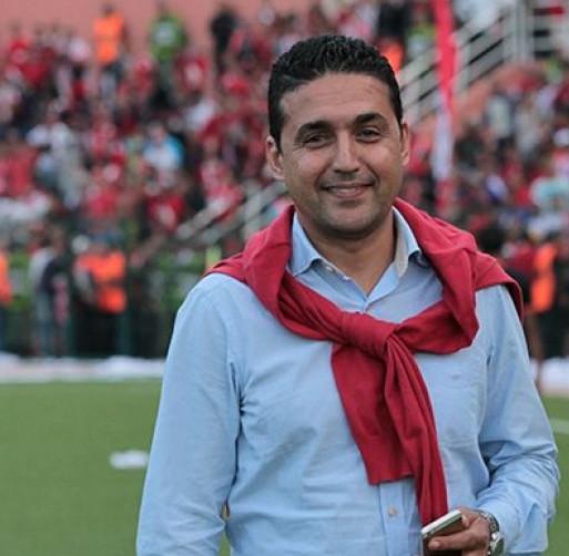 الوداد المغربي: الاهلي المصري يخطط للانتقام