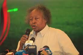 بروف شداد: لا يمكن إدارة الكرة السودانية بهذه الطريقة حصلنا على 500 ألف دولار من الفيفا.. وقد ندعم الفرق