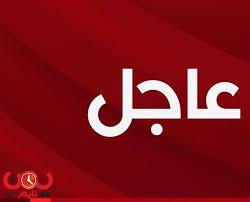 البرير يعود.. الكاردينال يرشح الفريق سر الختم لرئاسة الهلال ..