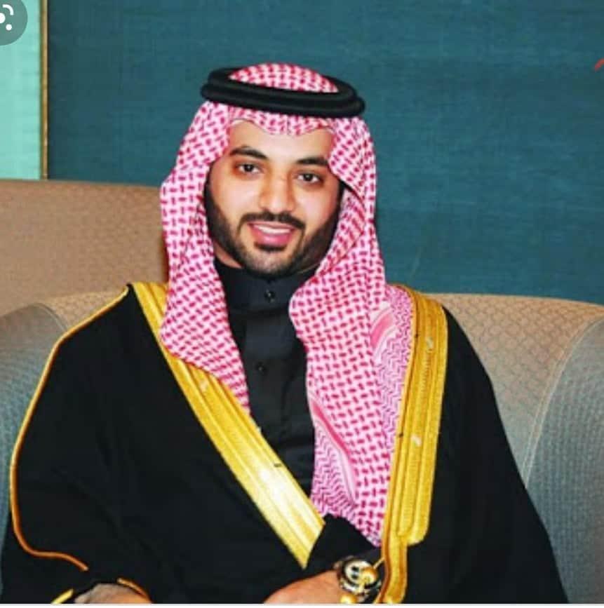 إطلاق جائزة صناع الإعلام العربي