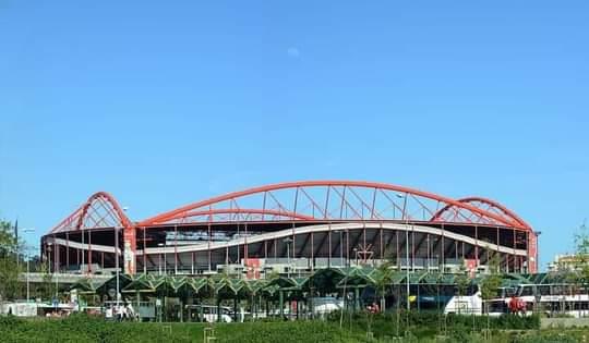 تشكيلة بايرن ميونيخ المتوقعة اليوم أمام برشلونة.