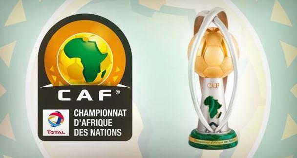 الجزائر تحدد موعد انطلاقة بطولة المحليين