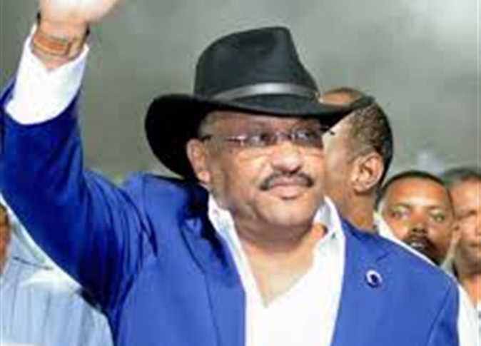 تعرف على تفاصيل خطاب الكاردينال للاتحاد السوداني