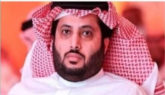 """*""""صفقة بنفيكا"""" تعيد إلى آل الشيخ استثماره في عام واحد*"""