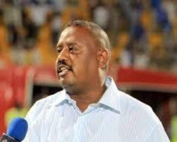 مدير الكرة بالهلال يشكر مجلس الهلال