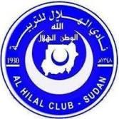 لجنة تطبيع نادي الهلال تفتح ملف العضوية
